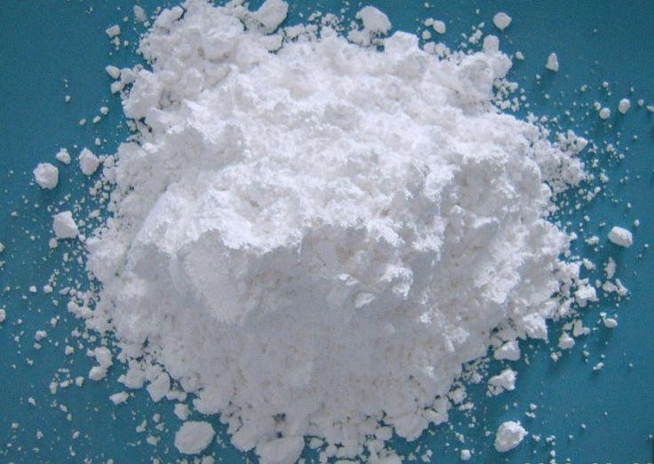 کاربرد هیدروکسید آلومینیوم