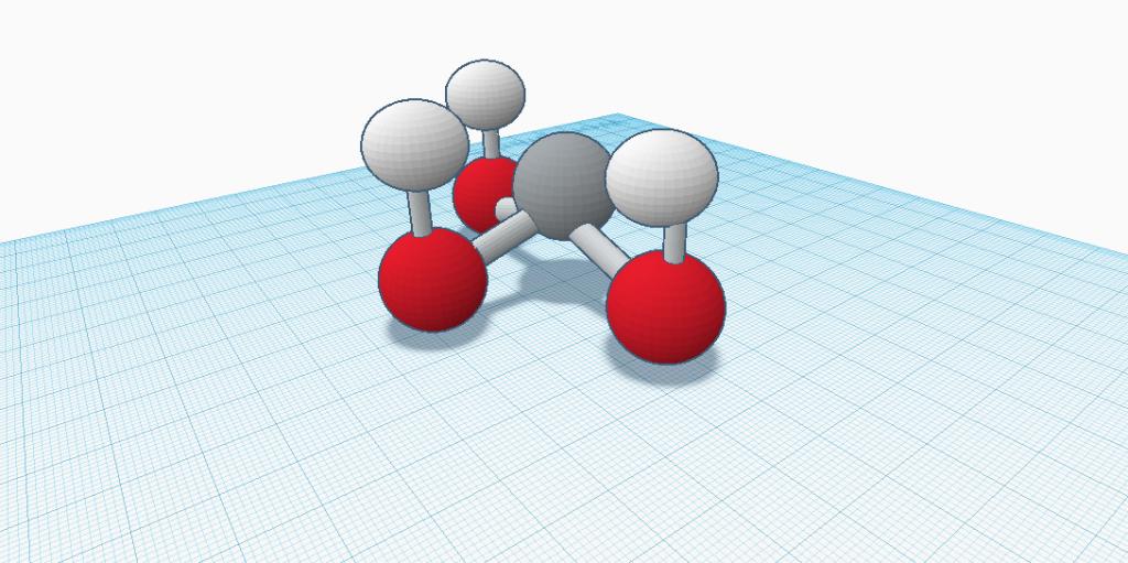 تولید هیدروکسید آلومینیوم