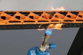 ترکیبات هیدروکسید آلومینیوم