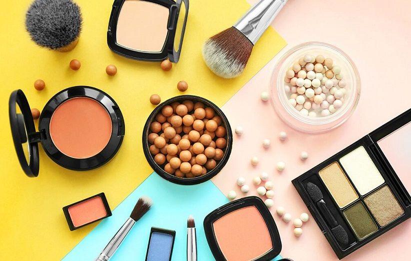 هیدروکسید آلومینیوم در صنایع آرایشی بهداشتی